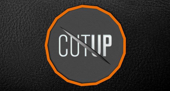 cutup